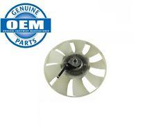 For Freightliner Sprinter 2500 Engine Cooling Fan Clutch Meyle 000 200 82 23