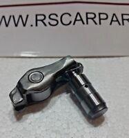 ROCKER ARM LIFTER/TAPPET MINI COOPER ONE CLUBMAN COUNTRYMAN 1.4 1.6 R55 56 57 60
