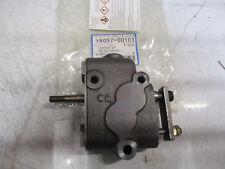 More details for kubota control valve - yr05700103
