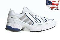 Men's Shoes ADIDAS Originals Retro EQT Gazelle Running  Size (US 10) EE4806 New