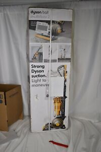 DYSON UP19 Ball Multifloor 2Multi Floor 2 Upright Vacuum Cleaner *NEW*