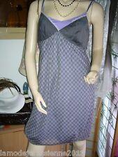 DESTOCKAGE EXCEPTIONNEL COP COPINE robe mod. ILLINOIS neuve, étiq. valeur 120€