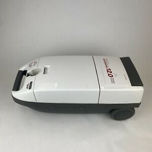 Kenmore Whispertone Model 116 Vacuum Cleaner Canister Only