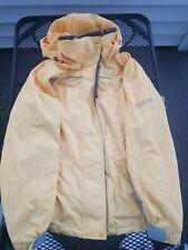 Womans Columbia Sportswear Interchane Core Coat Sixe XL