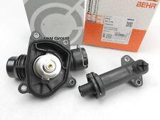 original BMW / BEHR Thermostat-SET 4-/6- Zylinder Dieselmotor E46 E39 E90 E60