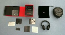 Beats Dre PRO Black MHA22AM/A / MONSTER White / SUPER BOWL With NEW Carrier Bag