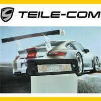 Porsche 911 964 993 996 /968 /Boxster 986 Kennzeichenleuchte /Number plate light