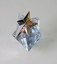 THIERRY MUGLER ANGEL 5 ML EDP TALL STAR PERFUME+1.7 0Z SHOWER GEL+BAG +GIFT