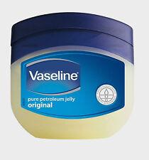 Unisex Lippenpflege-Produkte mit Gel-Formulierung