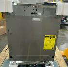 Miele G 7156 SCVi - Fully integrated dishwasher XXL photo