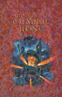 Midnight for Charlie Bone (Children of the Red King - book 1), Jenny Nimmo , Goo