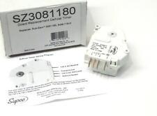 Supco SZ3081180 Refrigerator Defrost Timer Replaces Sub-Zero 3081180