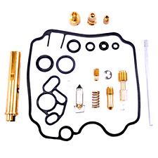 Vergaser Reparatursatz für Yamaha XTZ 750 Super Tenere 3LD 3WM XTZ750 XTZ