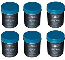 Osmo Clay Wax 100ml x6