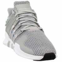 adidas EQT Support Adv Junior Sneakers Casual    - Grey - Boys