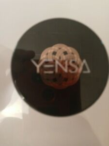 Yensa Silk Bronzing Base in Sunlit Glow Brand 1oz Brand New