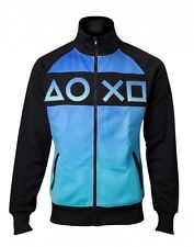 Playstation - Men's Track and Field Jacket (Large)