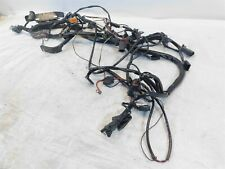 Motorcycle Wires & Electrical Cabling for Harley-Davidson ... on