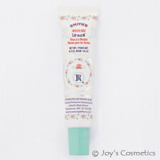 "1 ROSEBUD Smith's Minted Rose Lip Balm Tube 0.5 oz  ""RB-MINT""  *Joy's cosmetics*"