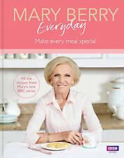 2. Mary Berry Everyday