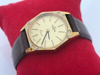 Vintage Watch Veropa Swiss Made Ladies Watch Rare Read Descr for Time adjustment