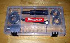 Snap On A/C Compressor Clutch Hub Tools  Camaro Chevelle Cutlass Corvette