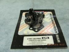 Yamaha 2009 10 11 12 13 2014 2015 R1 APE YTR1-09-PRO Manual Cam Chain Tensioner