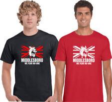 No Fear Gildan Regular Size T-Shirts for Men