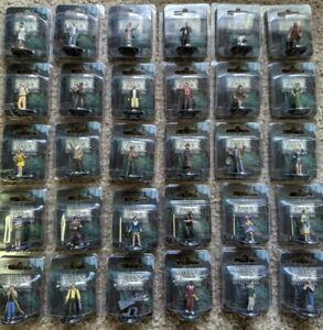 LOWEST PRICE Arkham Horror Investigators Premium Painted Miniature MinI