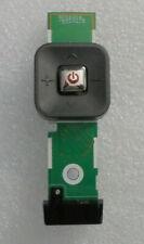 BN41-02187B - Samsung UE48H8000SL