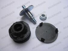 Engine Cover Bolt Kit For Audi VW Seat Skoda Ref. 028103665 028103937 028103638G