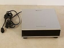 Nakamichi Sound Space 3 SPEAKER ONLY!