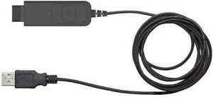 BL-053+P QD to USB-A Connection Cable