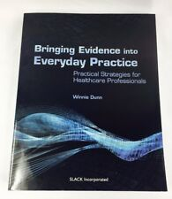BRINGING EVIDENCE INTO EVERYDAY PRACTICE- Softcover