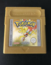 Pokemon Gold, Game Boy Advance