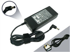 New Genuine Original Delta 325112-001 PA1900-15C2 AC Power Adapter Charger PSU