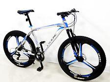 "29"" mountainbike bicicleta GT MTB 3d aluminio Blade modelo, 21 Shimano, zoom, Prowheel"