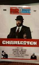 I Mitici Bud Spencer & Terence Hill 22- Charleston (Dvd - Editoriale da Privato)
