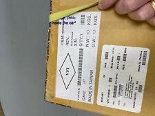 New VeriFone V950  P158-100-04 for Sapphire Ruby Topaz HPV-20