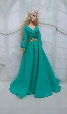 """*Berlicy* NEW DRESS for dolls 16"""" Sybarite, TONNER Tyler Wentworth, Antoinette"""