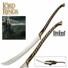 High Elven Warrior Sword - Lord of the Rings - United Cutlery UC1373 *NEW*