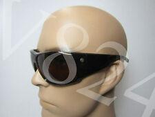 ELECTRIC Sunglasses BACKBONE - TORTOISE  /  POLARIZED EE12710643