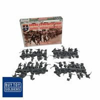 North Vietnamese Army (NVA) - Vietnam War - Orion Miniatures - ORI72060