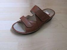 Sandalen für Einlagen in Damen Sandalen & Badeschuhe günstig günstig günstig kaufen 405372