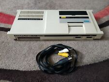 Mark 3 III Console | NTSC-J Japan Sega Master System | Working with fault