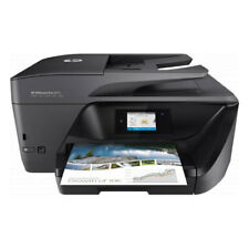 HP Officejet Pro 6970 Multifunktionsdrucker Tintenstrahldrucker WLAN AirPrint