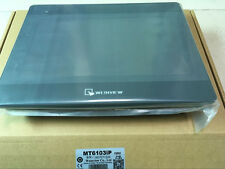 Mt6103ip Weinview Hmi Touch Screen 101 Inch New