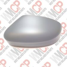 Ford Mondeo 2007-2015 Focus 2008-2014 Driver Hand O/S Primed Wing Mirror Cover