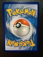 100 Pokemon Karten mit Holos / Rares ---> Ideal als Geschenk