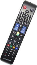 * Nuevo * Original Samsung Tv De Control Remoto-AA59-00582A/AA5900582A